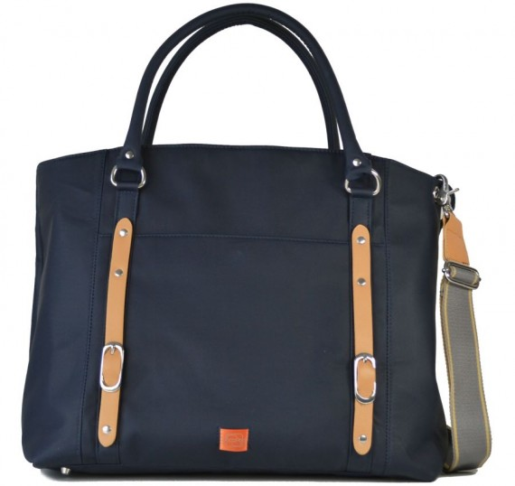 torba-do-wozka-mirano-navy